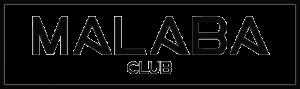 Malaba Club